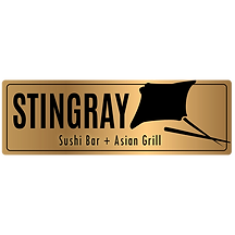 stingray-updated.png
