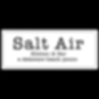 salt-air-updated.png