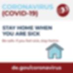 coronavirus-DPH-SocialDPH-Inforgraphic-s