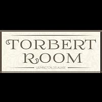 Torbert-ROom.png