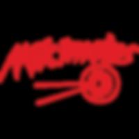 mikimoto-update.png