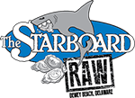 RAW-STARBOARD-logo-150px.png