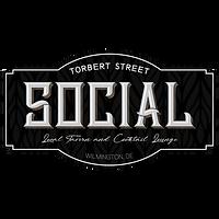 torbert-social.png