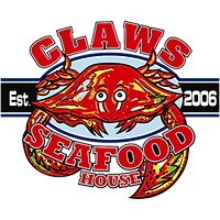 30_claws-seafood.png