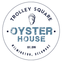 Oyster House.png