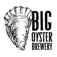 30_big-oyster-brewery-logo.jpg