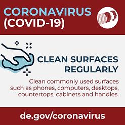 coronavirus-DPH-SocialDPH-Inforgraphic-c