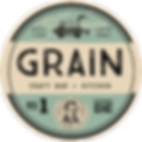 Grain_Newark+small.png