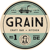 Grain_Newark+small.png