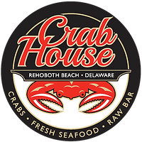 CrabHouse.png