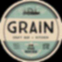Grain_OnTheRocks_FINAL.png