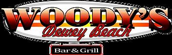 Woodys-Dewey-Beach2.png