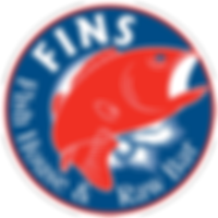 30_fins-fish-house-logo.png