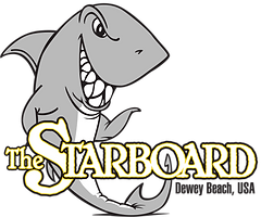 Starboard.png