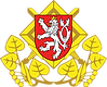 Insignia_of_General_Staff_of_the_Czech_R