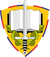 Logo_of_UO.svg.png