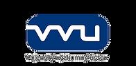 VVU.png