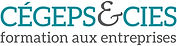 Cegeps-et-cies_CMYK.jpg