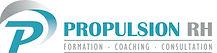 propulsion-rh.jpg