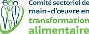 CSMOTA_Logo_2019_COUL.jpg