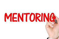 Teacher / 6th Year Student Mentoring Resources