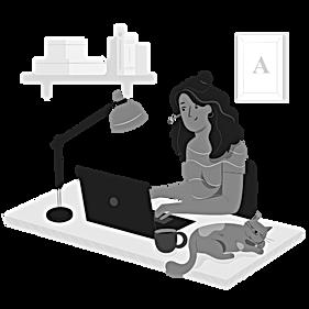 freelance exécutant