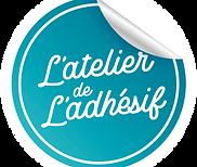 ATELIERDELADHESIF_logo_fondblanc.png