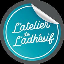 ATELIERDELADHESIF_logo_fondgris.png