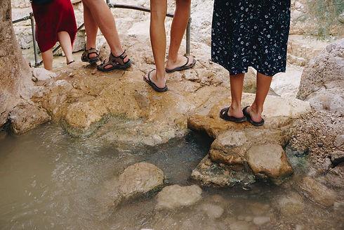 Sandals Photo Ein Gedi.jpeg