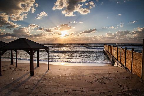 tel aviv beach.jpg