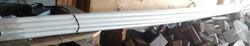 "3/4"" x 10' PVC Pressure Pipe"