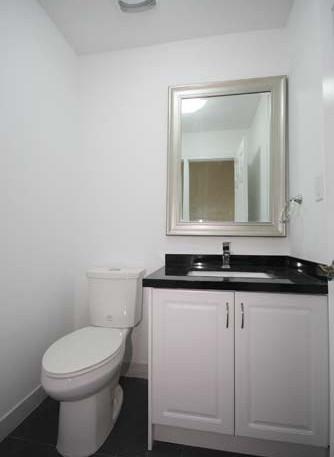 Bathroom (1_2 Size).jpg