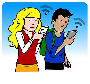 NEW White Paper on Student Housing Internet Delivery Design Best Practice: WiFi Density