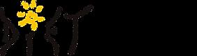 logo-99b3613e.png