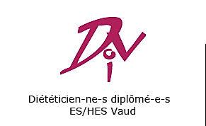 div_logo.jpg