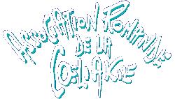 coeliakie_v2_logo.png