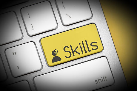 skills-concept-keyboard-button_edited.jp