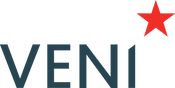 Veni_Logo_ORIG.png