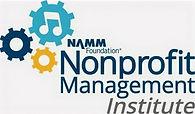 NAMMF_NPMInstituteRGB%C6%92_0_edited.jpg