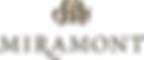 Miramont Logo.png