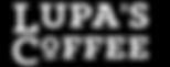 lupas coffee logo.png