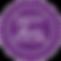 SSS_purple_logo.png