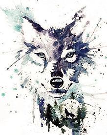 Wolf%25201_edited_edited.jpg