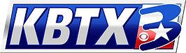KBTX logo.jpg