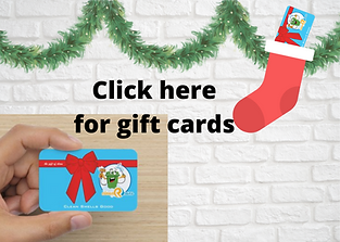 click here for gift cards.png