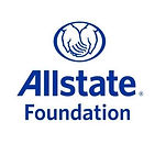 Allstate Found.jpg