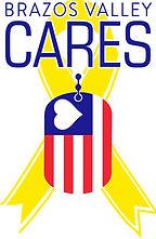 Brazos Valley Cares.jpg