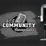 BCS Community Connections.jpg