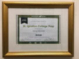 NAMM Award.jpg