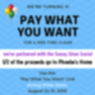 Web Pay What You Want Yr 5 (1).png